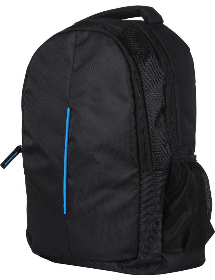 ECellStreet 15.6 inch Travel Laptop Backpack, Notebook Carrying Bag