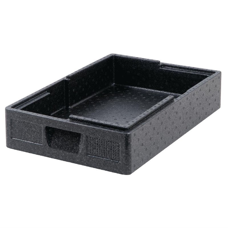 Thermobox Salto 15ltr