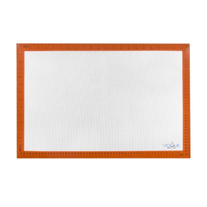 Vogue antikleef bakmat 38,5 x 58,5cm