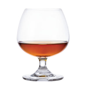 Olympia Bar Collection cognacglazen 40cl