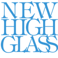 New High Glass