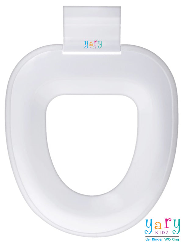 Yary Kidz Children's Toilet Seat