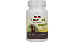 DuraStat with Oregano by Durvet