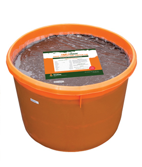 DURAFERM® SHEEP CONCEPT•AID® PROTEIN TUB
