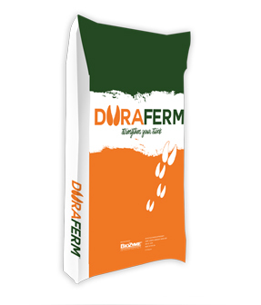 DURAFERM® SHEEP CONCEPT•AID®