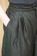 Load image into Gallery viewer, Silk Wide Leg Pants (SKU: 20SS-LK0072-S7-022M)