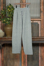 Load image into Gallery viewer, Women's Cashmere Trouser