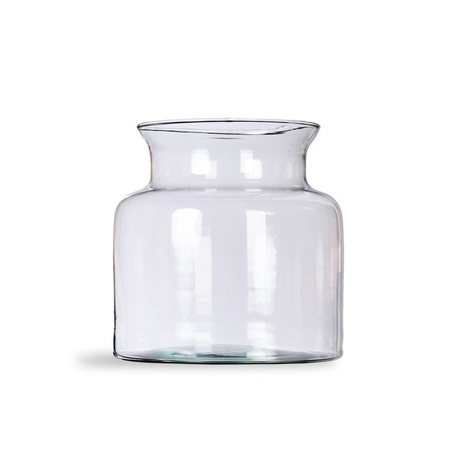 Shouldered Vase