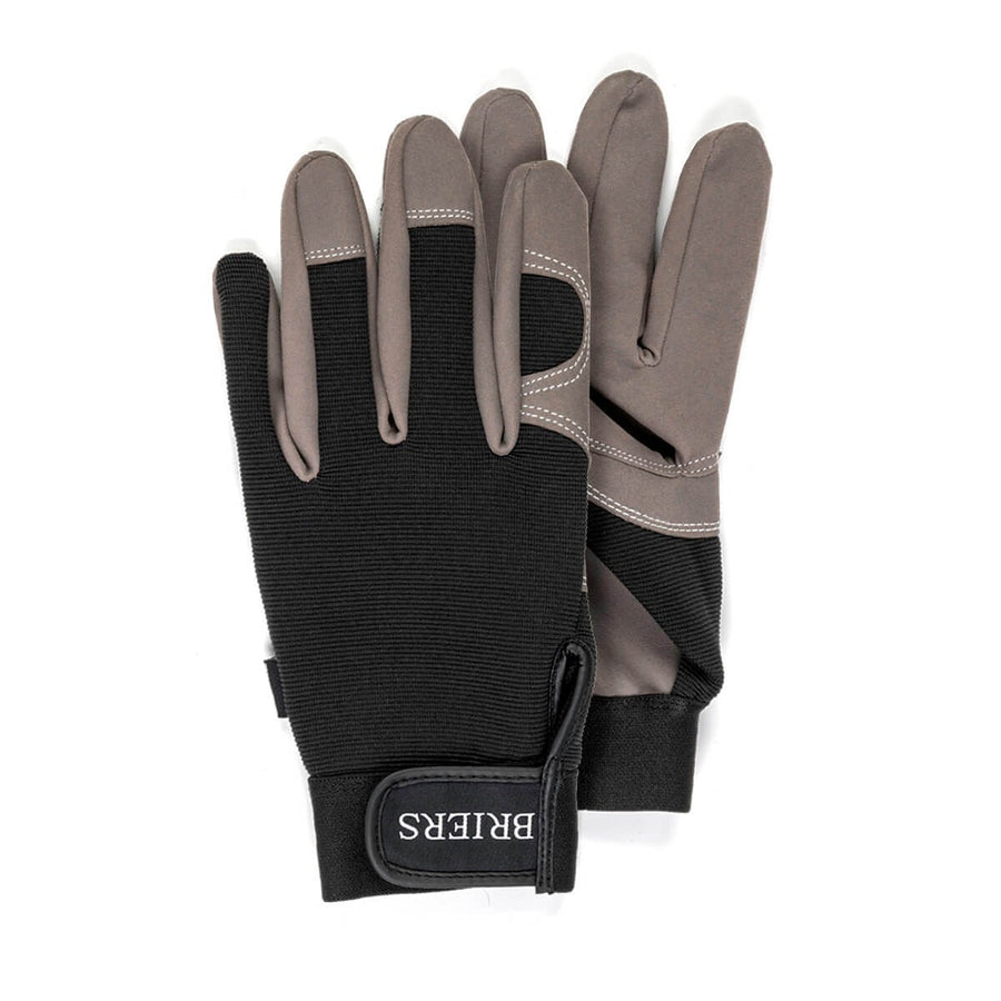 Briers Everyday Glove