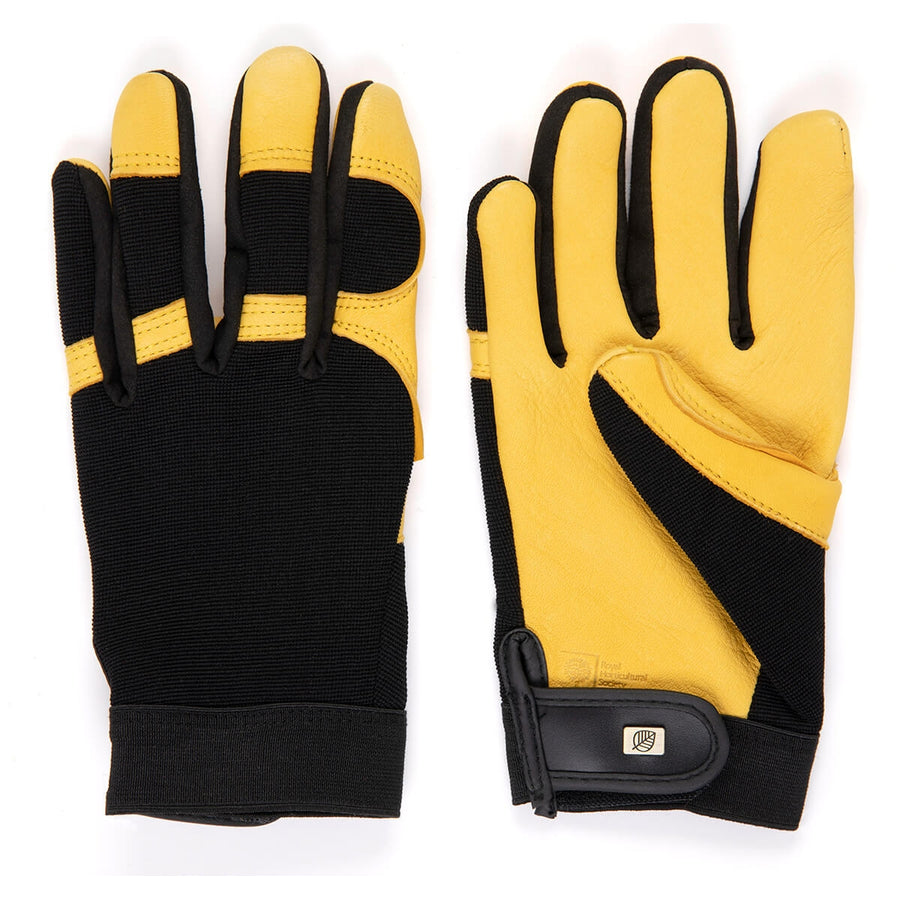 Men's Soft Touch Gloves