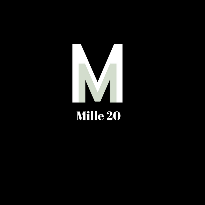 What is the Mille 20?