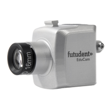 Load image into Gallery viewer, Futudent EduCam Full-HD Camera Package