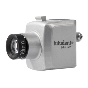 Futudent EduCam Full-HD Camera Package