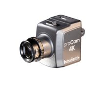 Load image into Gallery viewer, Futudent ProCAM 4K Camera Package
