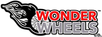 WonderWheels Co.