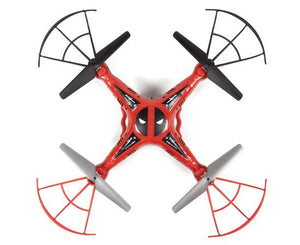 Marvel-Licensed-Deadpool-2.4GHz-4.5CH-RC-Drone4