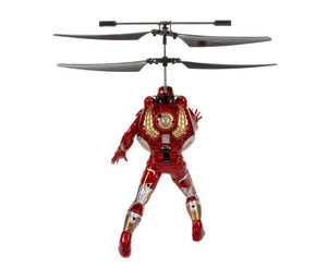 Marvel-Licensed-Avengers-Iron-Man-2CH-IR-RC-Helicopter5