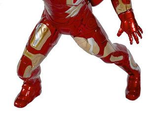 Marvel-Licensed-Avengers-Iron-Man-2CH-IR-RC-Helicopter6