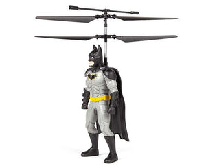 Batman-2CH-IR-Flying-Figure-Helicopter2
