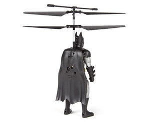 Batman-2CH-IR-Flying-Figure-Helicopter3