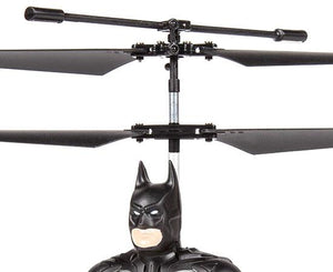 Batman-2CH-IR-Flying-Figure-Helicopter4