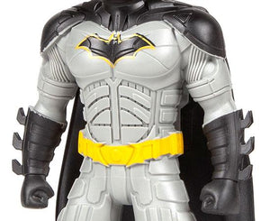 Batman-2CH-IR-Flying-Figure-Helicopter5