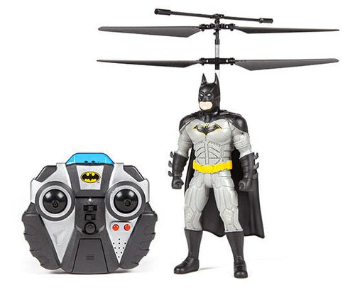 33215Batman-2CH-IR-Flying-Figure-Helicopter1