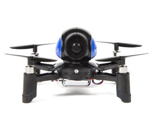 Eclipse-DIY-Racing-Drone-2.4GHz-4.5CH-RC-Quadcopter3