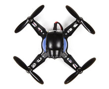 Load image into Gallery viewer, Eclipse-DIY-Racing-Drone-2.4GHz-4.5CH-RC-Quadcopter4