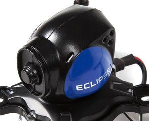 Eclipse-DIY-Racing-Drone-2.4GHz-4.5CH-RC-Quadcopter5