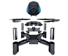 Load image into Gallery viewer, Eclipse-DIY-Racing-Drone-2.4GHz-4.5CH-RC-Quadcopter6