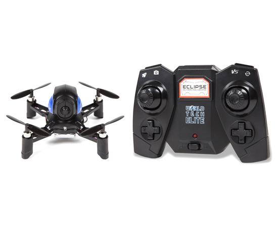 33220Eclipse-DIY-Racing-Drone-2.4GHz-4.5CH-RC-Quadcopter1