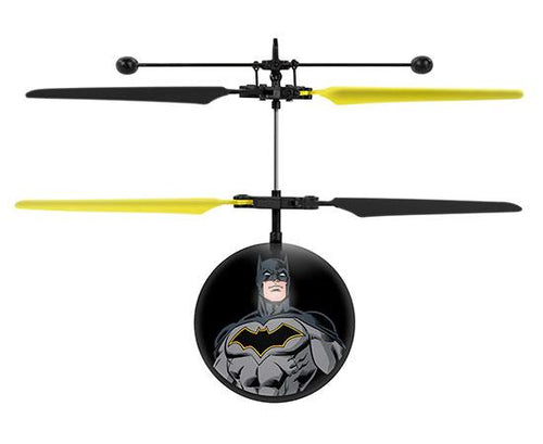 33223DC-Justice-League-Batman-IR-UFO-Ball-Helicopter1