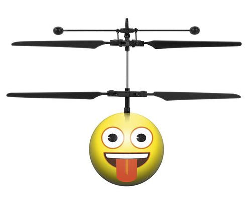 33227Crazy-Face-Emoji-IR-UFO-Ball-Helicopter1