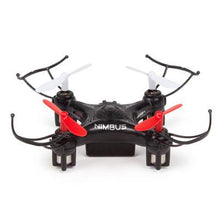 Load image into Gallery viewer, Nimbus-2.4GHz-4.5CH-Mini-RC-Drone2