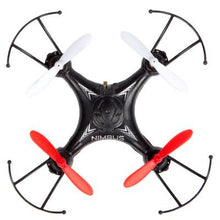 Load image into Gallery viewer, Nimbus-2.4GHz-4.5CH-Mini-RC-Drone3