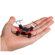 Load image into Gallery viewer, Nimbus-2.4GHz-4.5CH-Mini-RC-Drone4