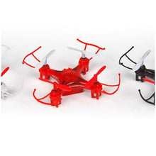 Load image into Gallery viewer, Nimbus-2.4GHz-4.5CH-Mini-RC-Drone6