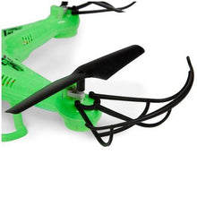 Load image into Gallery viewer, Striker-Glow-In-The-Dark-2.4GHz-4.5CH-RC-Spy-Drone2