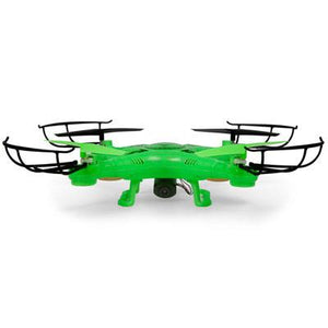Striker-Glow-In-The-Dark-2.4GHz-4.5CH-RC-Spy-Drone3