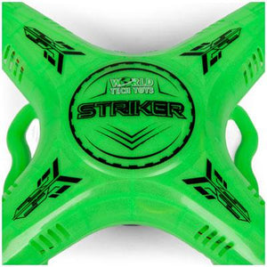 Striker-Glow-In-The-Dark-2.4GHz-4.5CH-RC-Spy-Drone4