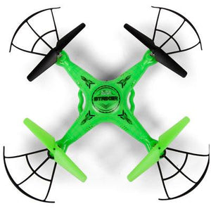 Striker-Glow-In-The-Dark-2.4GHz-4.5CH-RC-Spy-Drone6
