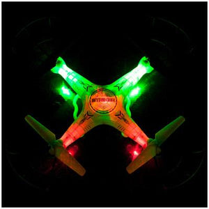Striker-Glow-In-The-Dark-2.4GHz-4.5CH-RC-Spy-Drone7