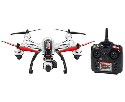 33773Elite-Orion-1-Axis-Gimbal-2.4GHz-4.5CH-RC-HD-Camera-Drone1