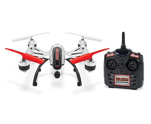 33774Elite-Mini-Orion-2.4GHz-4.5CH-HD-RC-Camera-Drone1