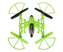 Load image into Gallery viewer, Elite-Mini-Orion-Glow-In-The-Dark-2.4GHz-4.5CH-HD-RC-Camera-Drone7