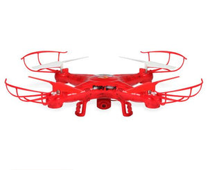 Angry-Birds-Licensed-Red-Squak-Copter-4.5CH-2.4GHz-RC-Camera-Drone3