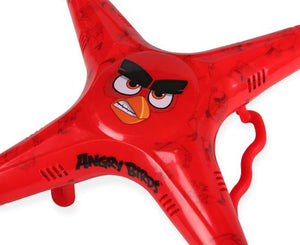 Angry-Birds-Licensed-Red-Squak-Copter-4.5CH-2.4GHz-RC-Camera-Drone5