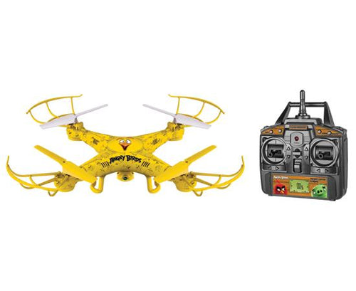 33793Angry-Birds-Licensed-Chuck-Squak-Copter-4.5CH-2.4GHz-RC-Camera-Drone1