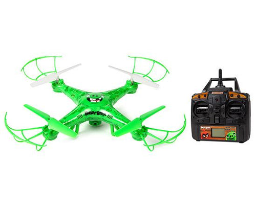 33795Angry-Birds-Licensed-The-Pigs-Squak-Copter-4.5CH-2.4GHz-RC-Camera-Drone1